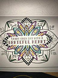 timeless creations cra  art adult coloring book