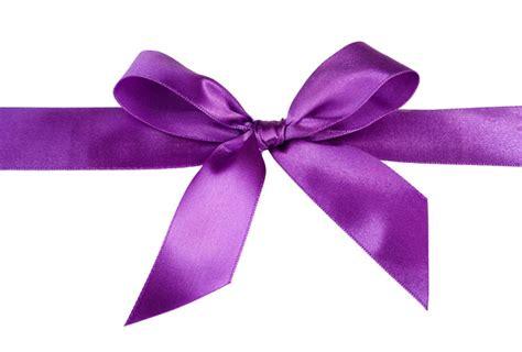 unravel the ribbon life through open eyes