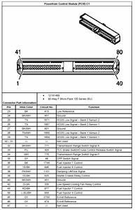 14 Chevy Silverado Wiring Diagram : 2001 silverado wiring diagram ~ A.2002-acura-tl-radio.info Haus und Dekorationen