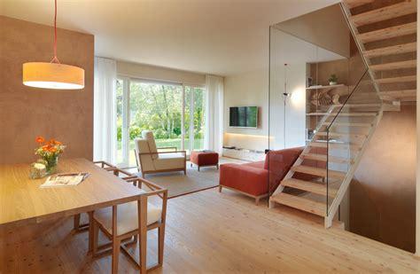 beautiful modern living room designs  home desperately  ideas