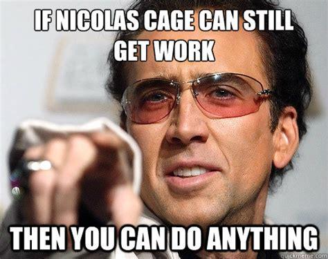Motivation Memes - funny motivational memes deansomerset com