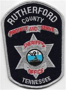 1000+ images about sheriffs-tennessee(tn) on Pinterest ...