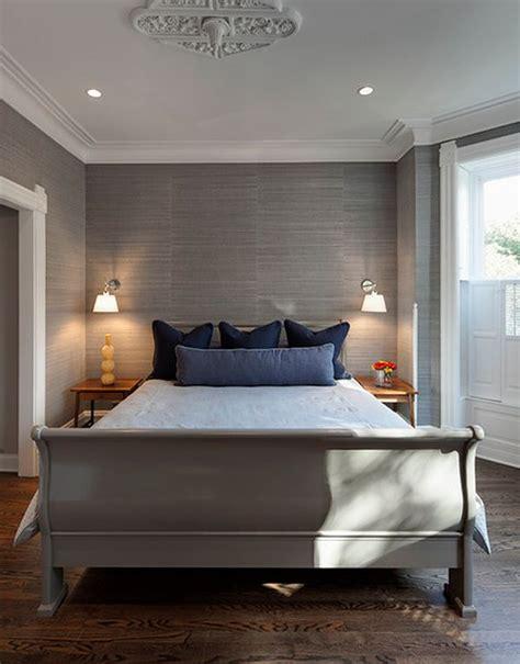 bedroom wallpaper ideas styles patterns  colors