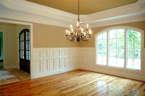 cutandcrown fast easy accurate its how to install crown molding