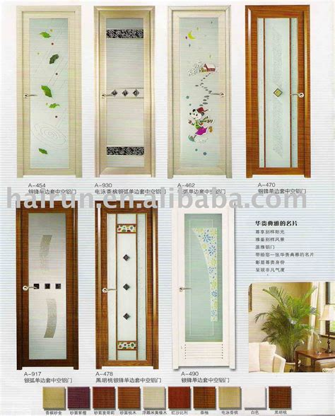bathroom door designs homeofficedecoration interior sliding doors bathroom