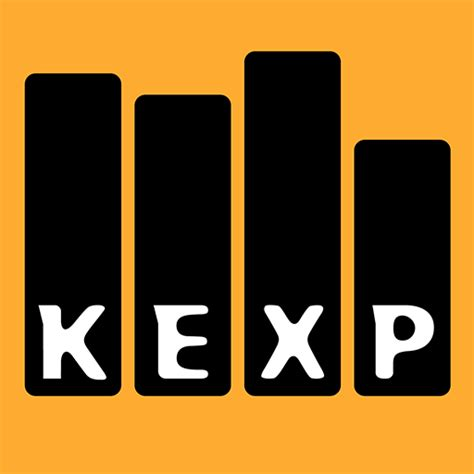 Amazoncom Kexp Radio Appstore For Android