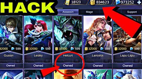 gusion mobile legends mobile legend t mobile legends