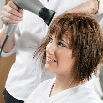 modeles de coiffure de chignons