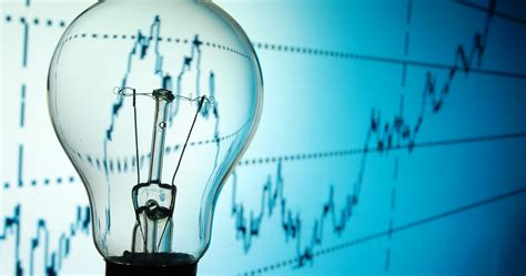scottmadden  explore power market demand outlook