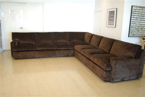 custom sectional sofa custom made sectional sofa gorgeous custom made sectional