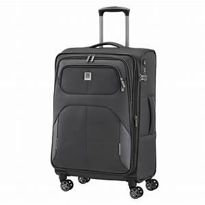 Koffer Kaufen Günstig : titan nonstop koffer g nstig kaufen koffermarkt ~ Frokenaadalensverden.com Haus und Dekorationen