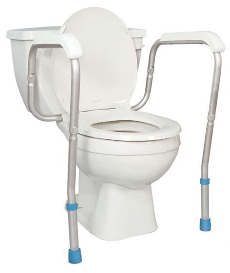 siège pour baignoire handicapé siège de toilette surélevé barres d appui montréal