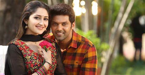 actor arya  marry   star sayyeshaa arya