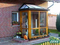 Windfang Hauseingang Aus Glas : windfang in holz glas ausf hrung eingang pinte ~ Markanthonyermac.com Haus und Dekorationen