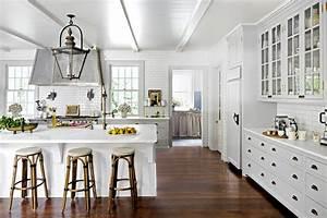 24, Best, White, Kitchens
