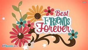 Best Friends Forever Images For Whatsapp Dp ...