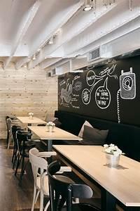 Bar D Interieur : design d int rieur bar et caf le stock coffee insidea architecte d 39 interieur pour ~ Preciouscoupons.com Idées de Décoration