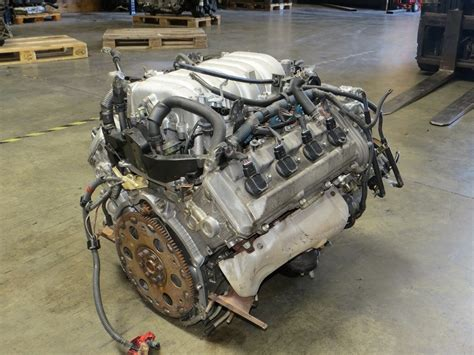 lexus sc400 engine 1998 2000 lexus gs400 sc400 ls400 4 0l engine jdm 1uzfe