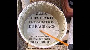 Chape De Ragréage : coulage dalle chape beton colore cire par ragreage ~ Farleysfitness.com Idées de Décoration