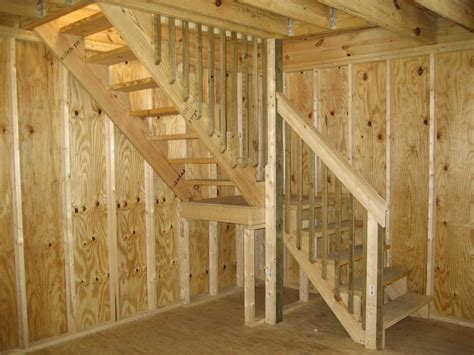 mini barns storage sheds charlotte nc barnyard