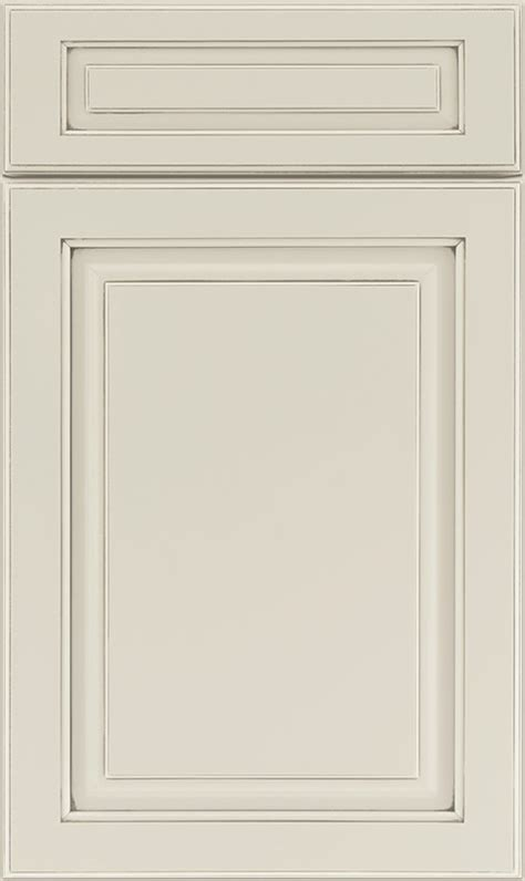 painted ember glaze cabinet door waypoint living spaces