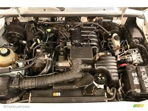 watch more like 2003 ford ranger 3 0 engine diagram 2003 ford ranger engine diagram 2003 ford ranger xlt regular cab 2 3