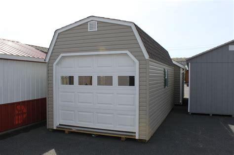 16x32 storage shed plans 100 16x32 storage shed plans shed foundation 101