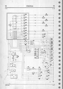 520 Jcb Wiring Diagram