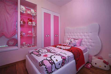 Hello Bedroom Decor Ideas by 15 Hello Bedrooms That Delight And Wow