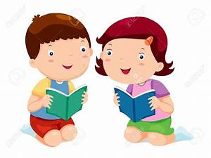 kids books - Google Search | book images | Pinterest