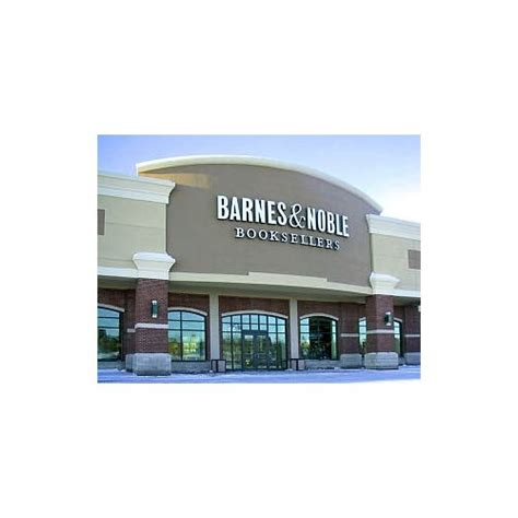 barnes and noble duluth mn barnes noble events and concerts in duluth barnes