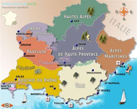 cours de cuisine aix en provence cartes de provence et côte d 39 azur provence web