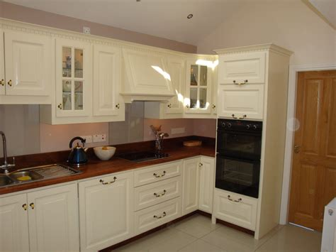 white or cream kitchen cabinets furniture the best picture of cream colored kitchen