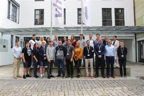 Uebersicht Gefahrenmeldeanlagen by Isg Ausbildungsstart 2018 Herzlich Willkommen