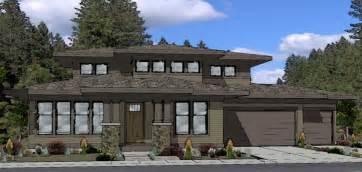 prairie style house plans memes - Frank Lloyd Wright Prairie Style House Plans