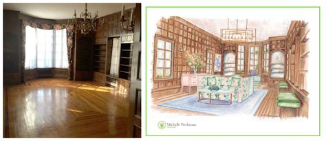 2015 Junior League High Point Designer Showhouse by The Inside Scoop On Junior League Designer Showhouse