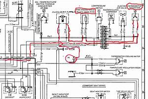 Wiring Diagrams 911 December 2011 Wiring Diagram