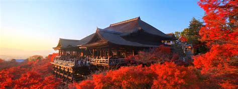 kyoto   destination  japan  ready
