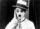 Charlie Chaplin: His Life & His Descendants