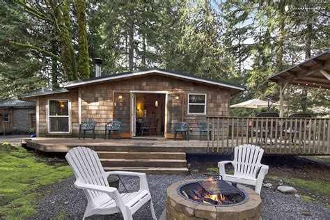 cabin rentals washington state cabin rental pass ski area washington