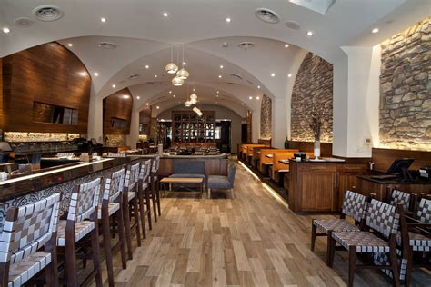 lebanese restaurant  washington dc lebanese taverna