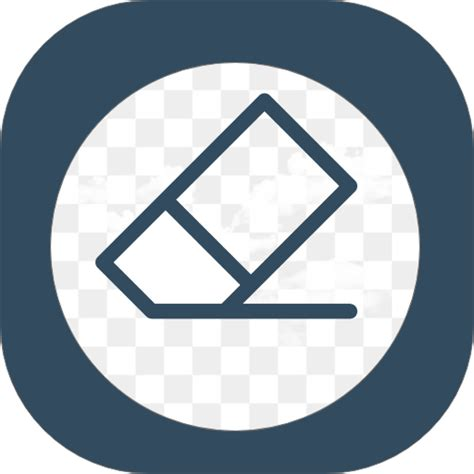 background eraser remover apk    apk