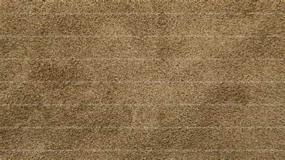 Soft Texture Brown Leather Paper Backgrounds Textures