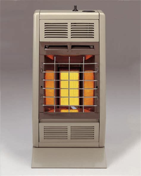 empire vent free space heater sr 6