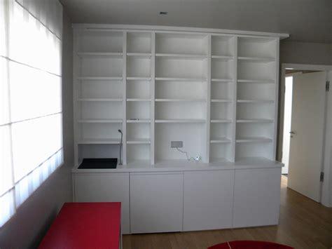 eclairage led bibliotheque eclairage meuble bibliotheque