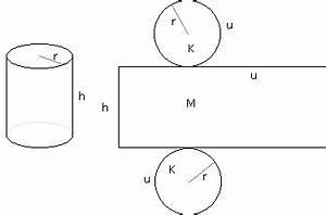 Volumen Von Zylinder Berechnen : mathe thema kreise zylinder etc ~ Themetempest.com Abrechnung
