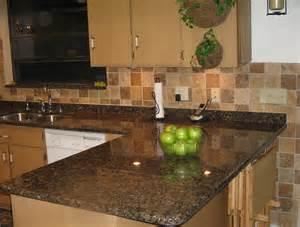 kitchen backsplash ideas with black granite countertops black granite countertops with tile backsplash home design ideas