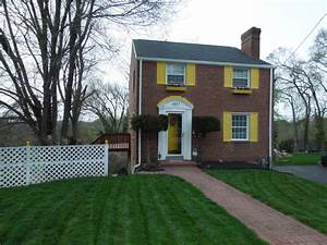 1537 Avon Pl Pittsburgh PA 15221 ALL Rent To Own Free