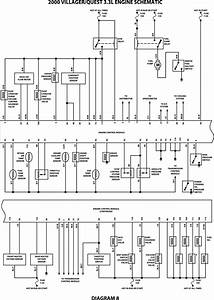 1995 Mitsubishi 3000gt Fuse Box Diagram