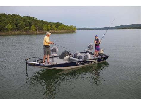 G3 Sportsman Boats For Sale by G3 Boats Sportsman 17 Boats For Sale Boats
